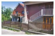 Apartmani MM Arandjelovac