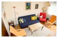 Apartman Kliper