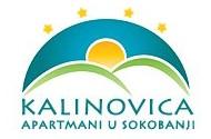 Apartments Kalinovica