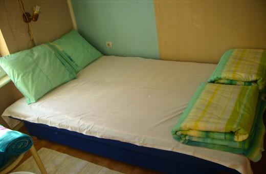 Room2, Accommodation Kovač - Belgrade
