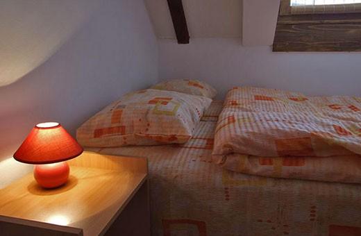 """Apartment 3 bedroom, Apartments """"Tarska kuća Viva"""" - Tara"""