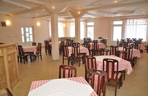Restaurant, Villa Ivanović - Brzeća, Kopaonik