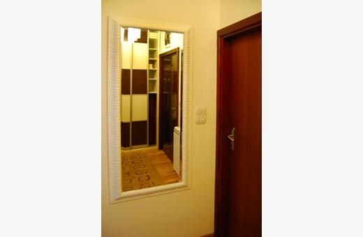 Corridor, Apartment Luxury Nest - Zemun