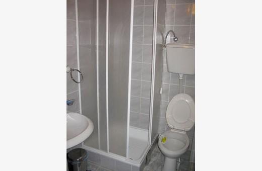 Kupatilo, Pansion 13a - Aranđelovac