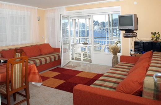 Apartman 1, Villa Bella Vista - Divčibare