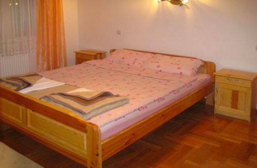 Apartment1 bedroom, Apartments Udovičić - Zlatibor