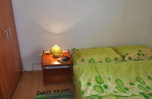 """Apartment 1 bedroom, Apartments """"Tarska kuća Viva"""" - Tara"""