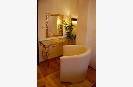 Bedroom, Apartment Luxury Nest - Zemun