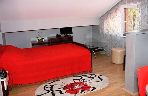 Komfort soba 1/2+1, Hotel Dijana - Pirot