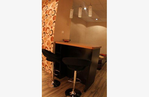 Bar, Apartment Nensy - Novi Beograd