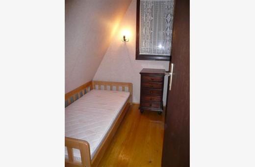 Room1, Divčibarska Vikendica - Divčibare