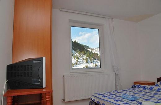 Room 1/3, Villa Ivanović - Brzeća, Kopaonik