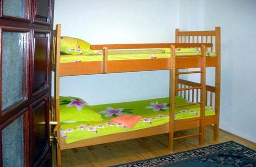Apartman1 soba2, Apartmani Slavica - Jagodina