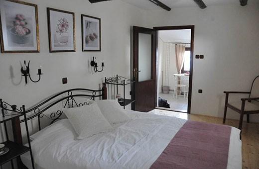 Apartman A6, Salaš Djordjević - Palić