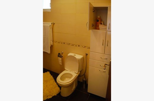 Bathroom, Apartment Luxury Nest - Zemun