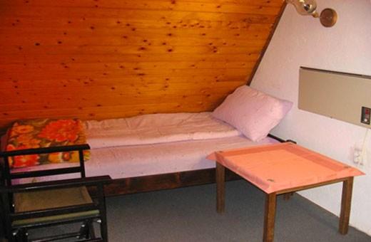 Room 2, Ski house - Kopaonik