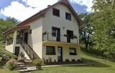 Seosko domaćinstvo Krstivojević