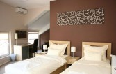 Hotel Biser