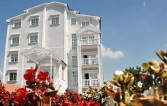 Hotel Kondor