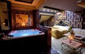 Best Western Prezident Hotel